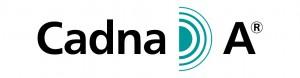 Logo CadnaA
